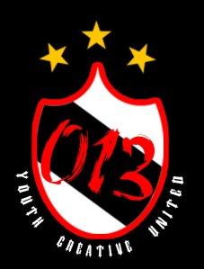 Logo Kartoeners