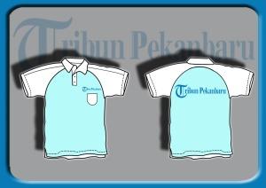 Design Tribun 1