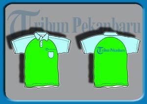Design Tribun 2
