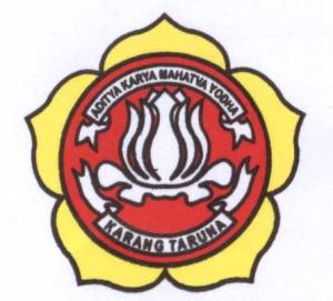 Logo Karang Taruna Indonesia