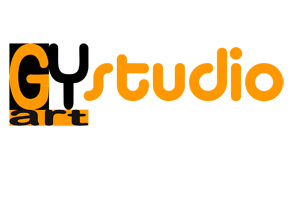 gy-art studio