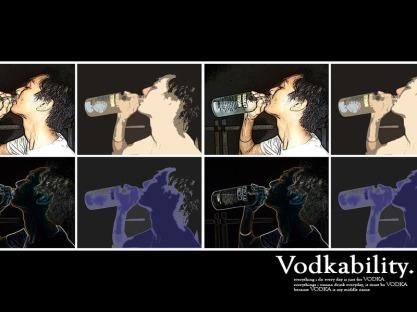 vodkability2copy