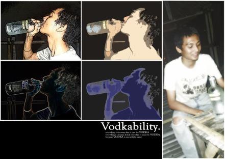 vodkabilitycopy